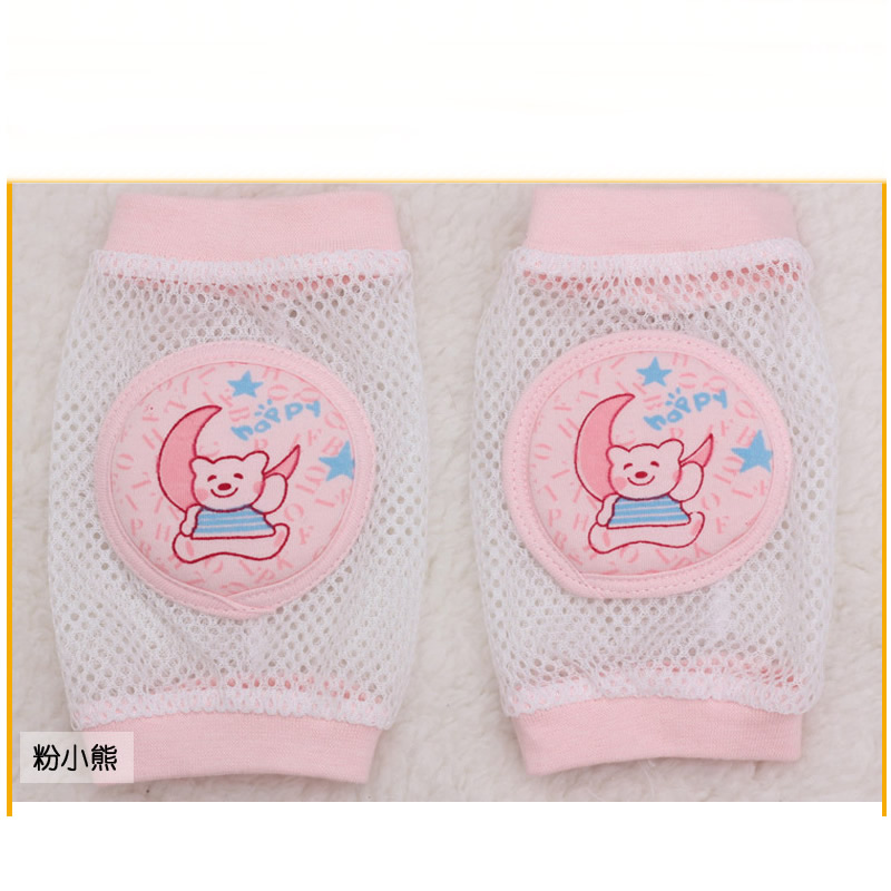 Baby-Leg-Warmers-Cartoon-Safety-Baby-Children-Short-Kneepad-Girl-Cotton-Knee-Pads-Crawling-Protector-Kids-Kneecaps-kids-leggings-5
