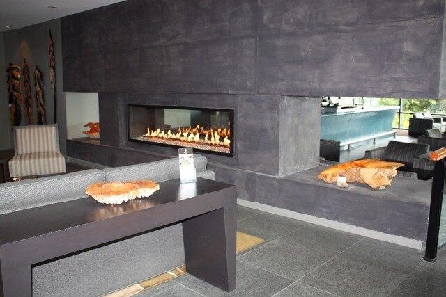 auf verkauf 31 zoll bioethanol kamin dekorative kamin fur zuhause