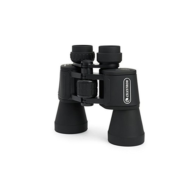 High Clarity  celestron Telescope 20X50 Binoculars Hd 10000M  For Outdoor Hunting Optical Lll Night Vision telescope Fixed Zoom