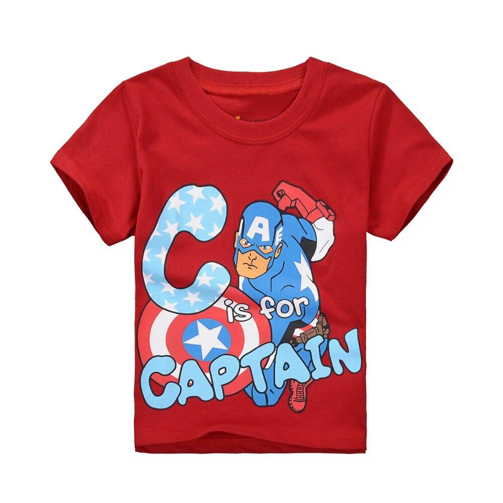 fa22a17697d47 Click here to Buy Now!! 2017 Nouvelle arrivée Enfants Vêtements légende t-shirts  Vêtements D