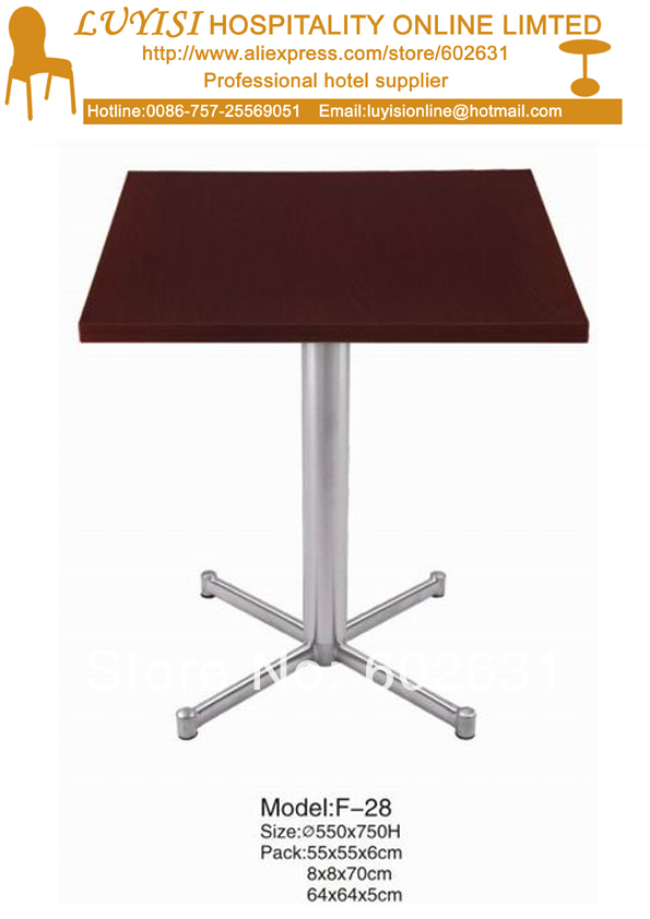 все цены на Cocktail coffee table,stainless steel base,MDF top,kd packing 1pc/carton,fast delivery