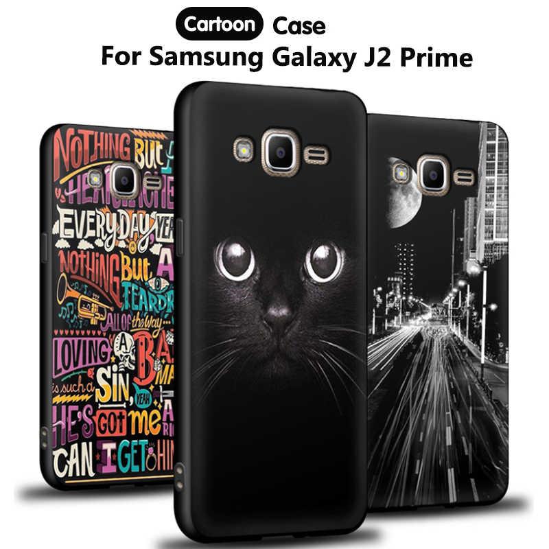 Detail Feedback Questions about JURCHEN Cute Case For Samsung Galaxy