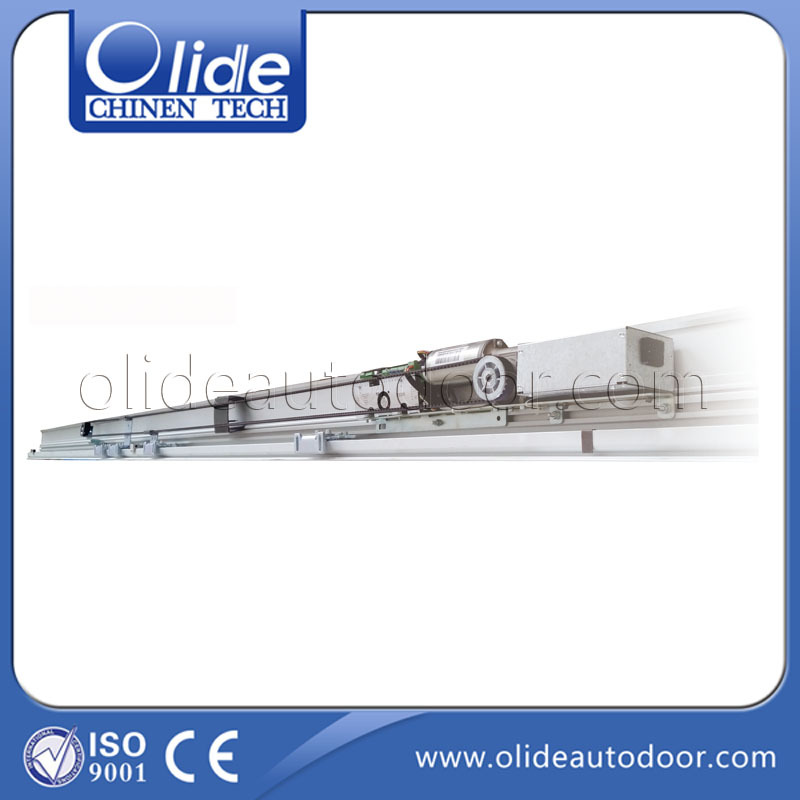 ES200 Automatic sliding door operator high quality/high quality ES200 automatic sliding door operator high quality rotationg automatic door infrared presence detector