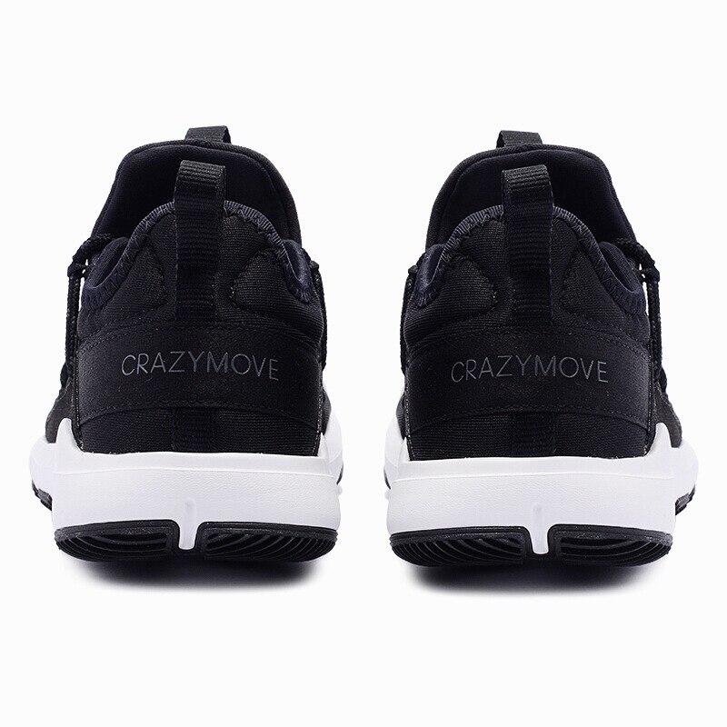 Nouveauté Original 2018 Adidas crazy ymove TR M chaussures de sport pour hommes baskets - 5