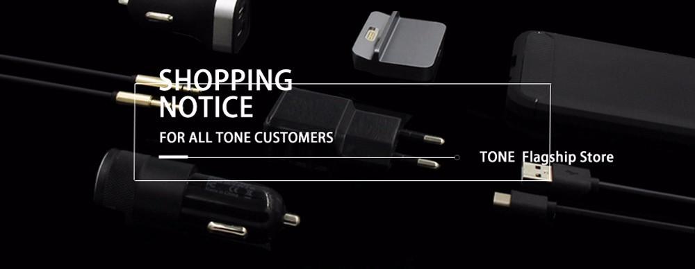 1 m 2 m 3 m kluski micro usb do synchronizacji danych kabel do ładowania ładowarka kabel kabel do apple iphone 4 4s ipad 2 3 drop shipping 2