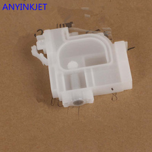 Original New Ink Damper For Epson L1300 L1800 L300 L350 L355 L800 L801 L810 L850 L301 L303 damper