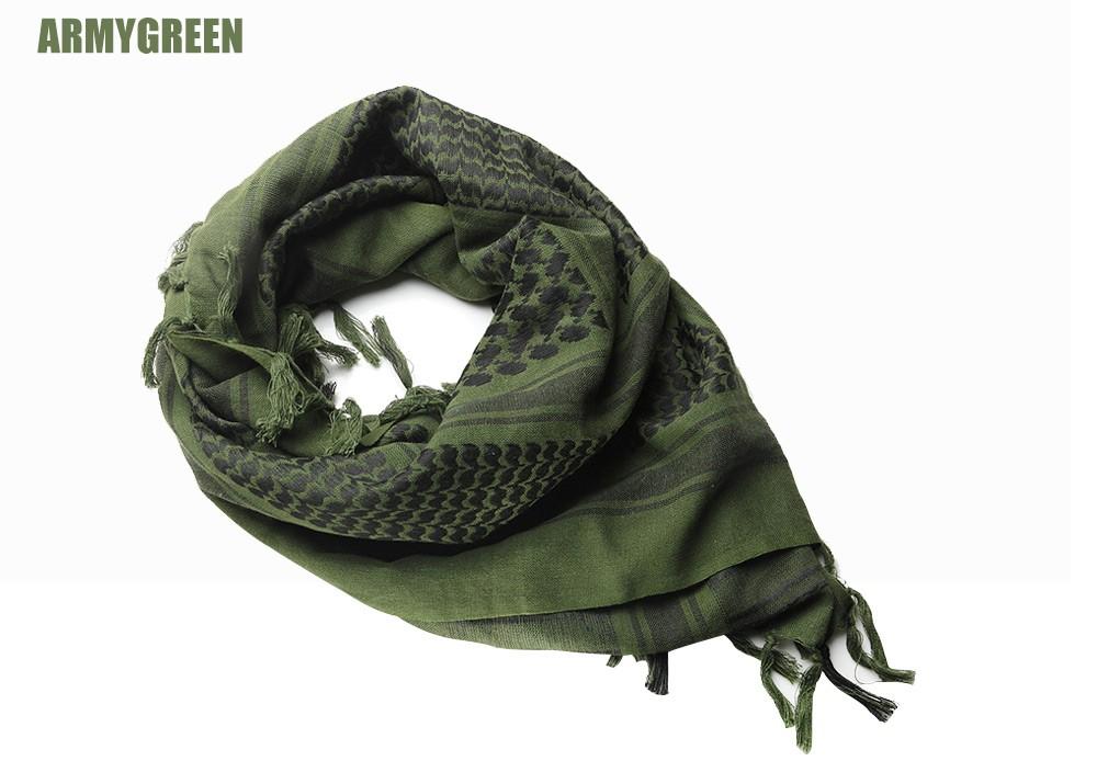 Arab-scarf_11