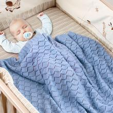 Get more info on the Baby Blankets Knitted for Newborns Bebes Swaddle Wrap Blanket Candy Color Infantil Stroller Sofa Bedding Covers Toddler Quilts