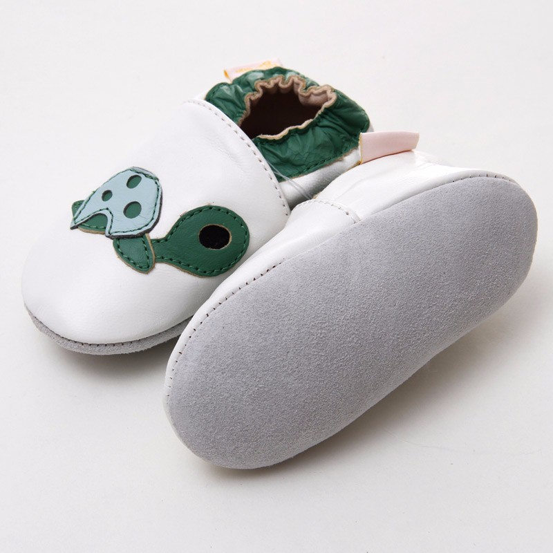 newborn baby girl shoes 5