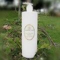 Puro Ácido Hialurónico Hidratante Anti-Envejecimiento de Alta Eficiencia 1000 ml Belleza Equipo para el Salón 1 KG Envío Libre