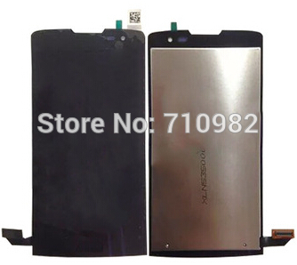 HK Free Shipping 100% tested OEM for LG F60 D390N D392 LCD Screen and Digitizer Assembly without front frame