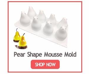 Mousse-mold_04
