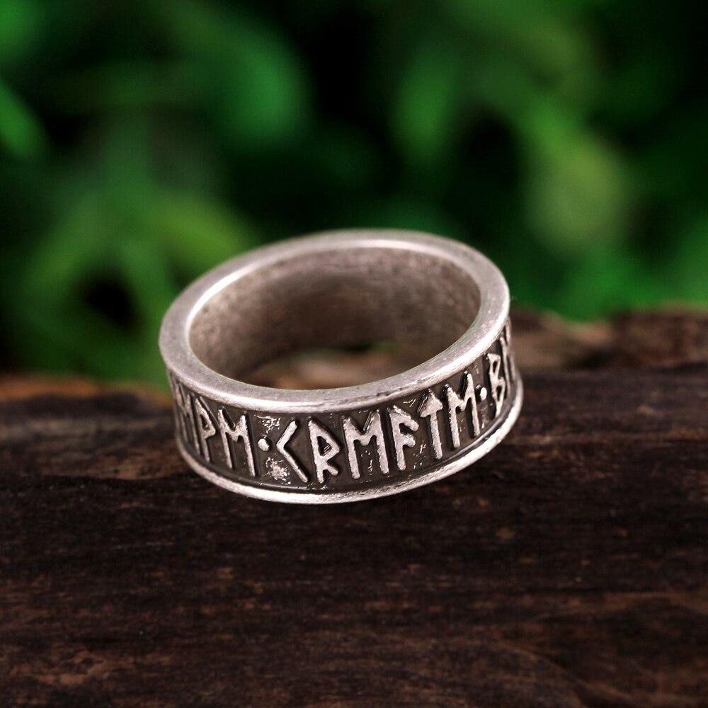 index viking wedding bands Celtic Wedding Band Tattoo