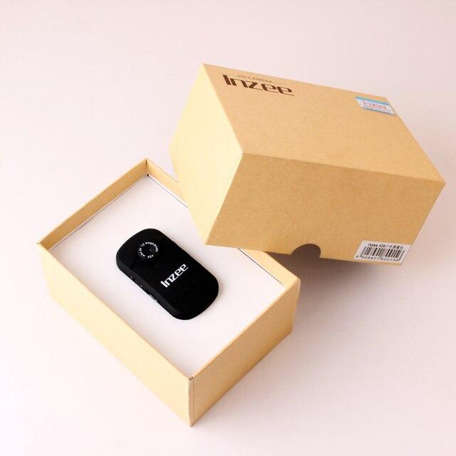 Support64GB X20H Мини Видеокамера DVR Видеокамера HD Камера Спорта Шлем Мотоцикл микро Камеры Audio Recorder 1080 P Д. в.
