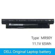 Original Laptop battery For DELL Inspiron 3421 3721 5421 552