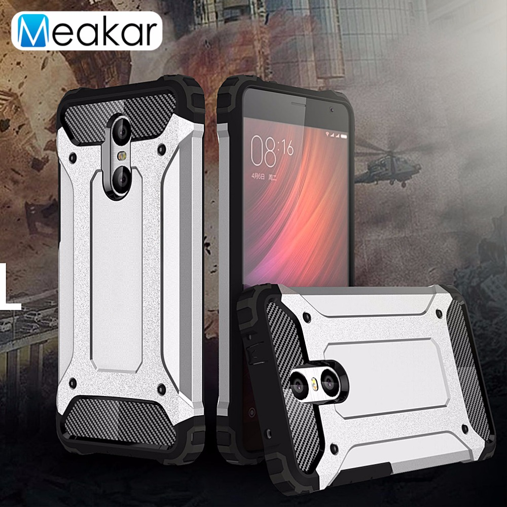US $4.73 5% OFF|Shockproof Protection case 5.5For Xiaomi Redmi Pro Case For Xiaomi Redmi Pro Cell Phone Back Cover Case-in Fitted Cases from Cellphones & Telecommunications on Aliexpress.com | Alibaba Group