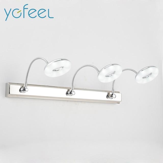 https://ae01.alicdn.com/kf/HTB1oHbNNpXXXXcLXFXXq6xXFXXXu/YGFEEL-9-W-LED-Badkamer-Spiegel-Muur-Lampen-Dressoir-Toilet-Verlichting-Moderne-Eenvoudige-Wandlamp-AC110V.jpg_640x640.jpg