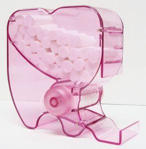 Image 5 - 1PC Dental Clinic Cotton Roll Dispenser Holder Organizer Autoclavable For Dental Lab Dentistry
