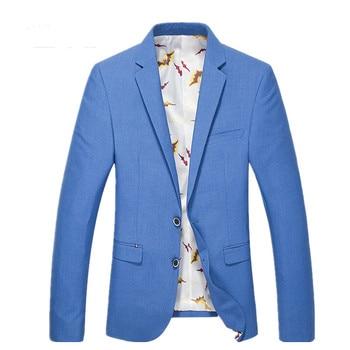 Business Men Suits jacket Custom Made, Bespoke Classic Black Wedding Suits jacket For Men, Tailor Made Groom Suit jacket For Men
