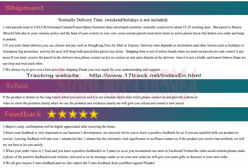 1000-1 feedback02 160706