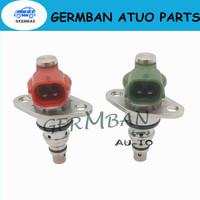 New Manufactuired &Free Shipping!!!Diesel Fuel Pump Suction Control Valve 096710-0120 For Nissan Opel Renault 2.2