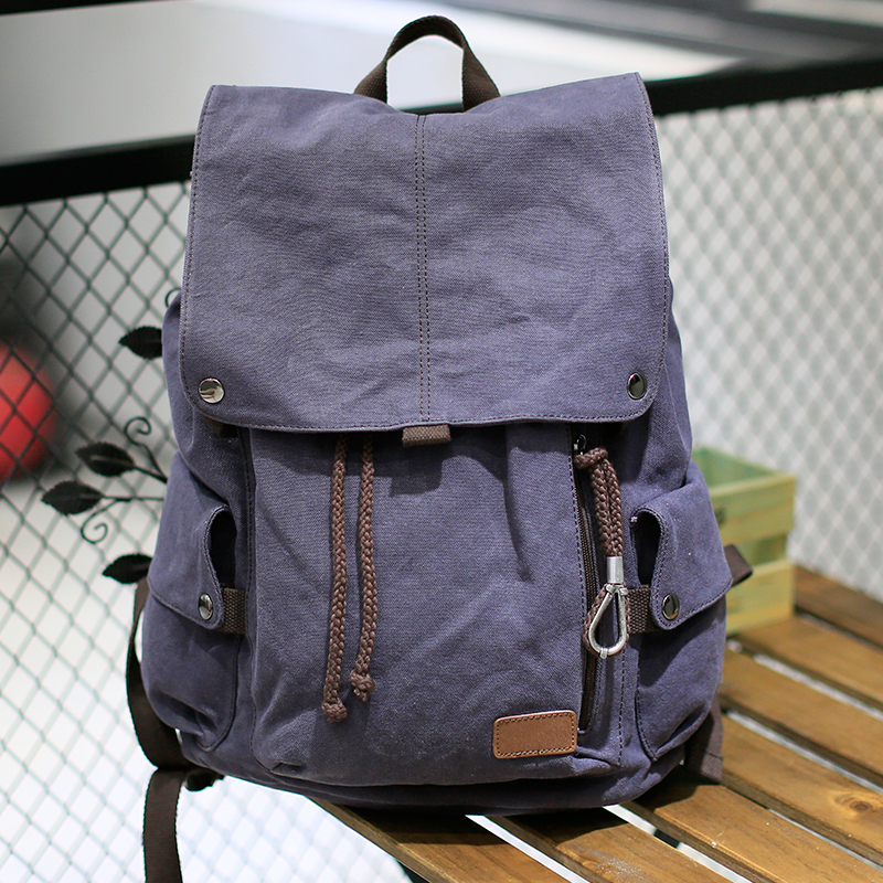 2017 New Men Women Canvas Backpacks School Bags for Teenagers Boys Girls Large Capacity Laptop Backpack Fashion Men Backpack 2017 vintage men women canvas backpacks school bags for teenagers boys girls large capacity laptop backpack fashion men backpack