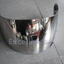 7 цветов шлем козырек подходит для Shoei X11 CX-1V RF1000 TZ-R мульти XR1000 x-SPIRIT X-11