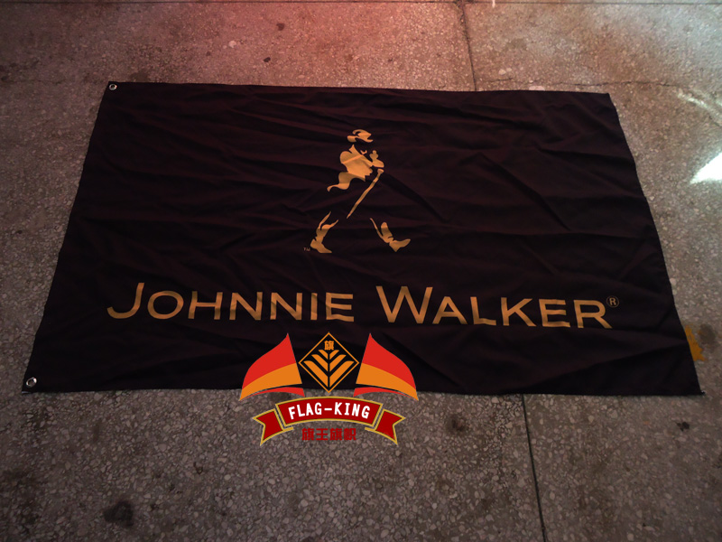 johnnie-walker-logo-brand-flagfontbred-b-font-fontbbull-b-font-everagedrinklibationfix-belly-washfre