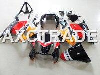 ABS Plastic Injection Molding Motorcycle Bodywork Fairing Kit For VFR800 2002 2012 VFR 800 Interceptor 02 12 V807