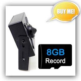 buy me 8G