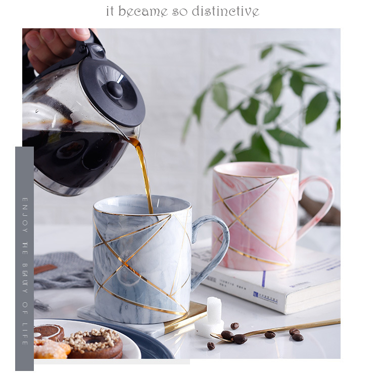 Ceramic-mug_08
