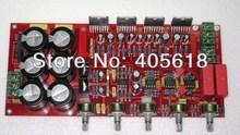 TDA7294 2.1 Power amplifier board 80W*2+160W Subwoofer assembled