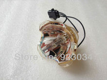 projector lamp DT00871 for  HCP-8000X X615/X705/X807/X809/7600X/7100X