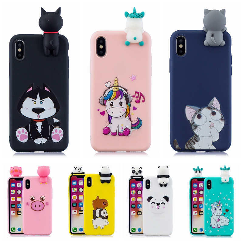 coque iphone 5 kawaii