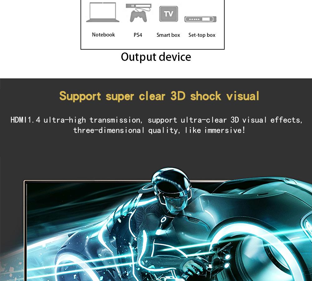 HDMI_04