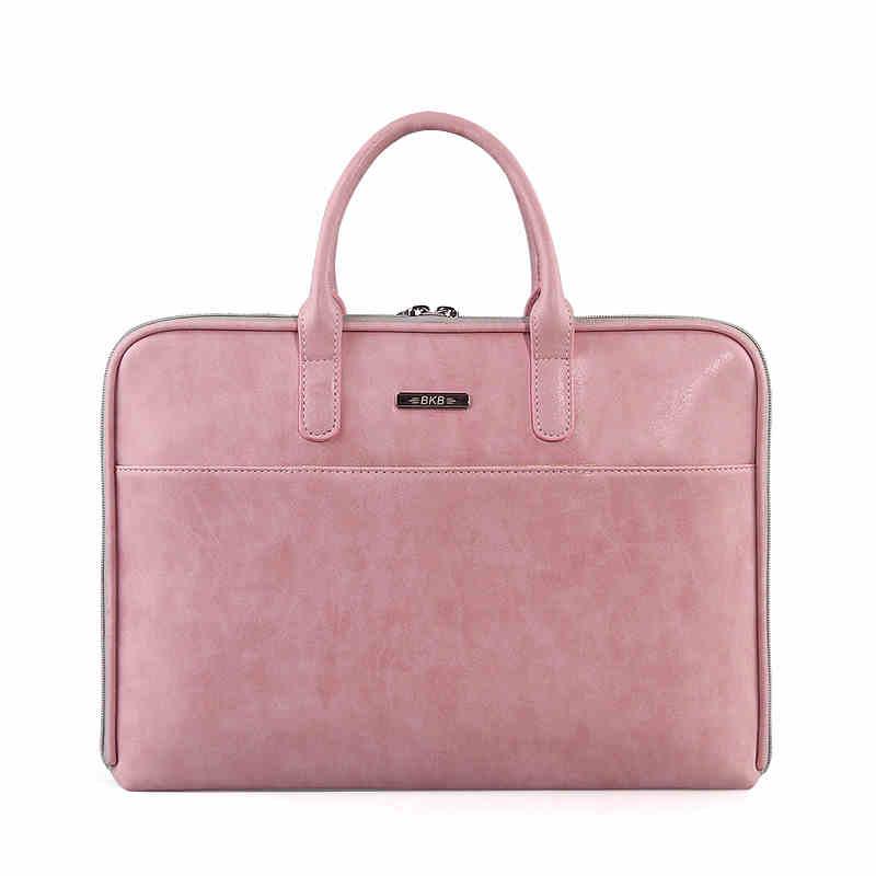 Squishy Laptop Cases : Soft Sleeve Laptop Bag Case Laptop Bag Notebook Shoulder Bag Handle Bag Men and Women For ...