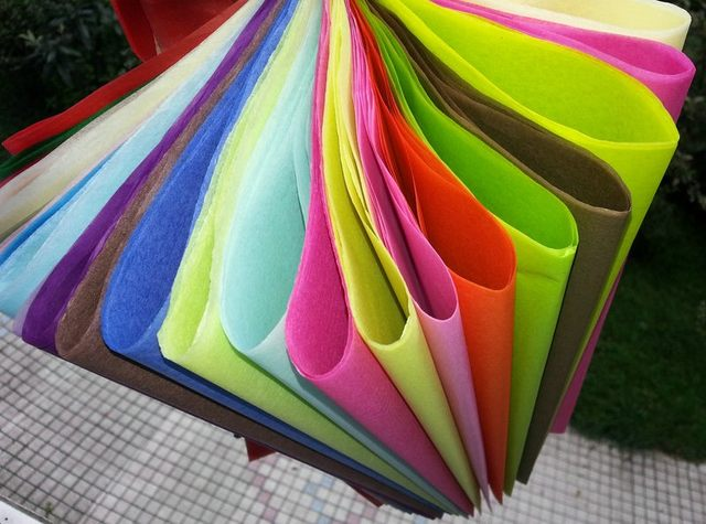 100sheets-lot-50x70cm-tissue-wrapping-paper-gift-paper-wine-bag-shoes-packaging-packing-protection-material(1)
