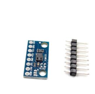 ccs811-sensor-module-gy-811-air-quality-numerical-gas-sensors-tvoc-co2-gy-ccs811-electronic-diy-pcb-board-for-font-b-arduino-b-font