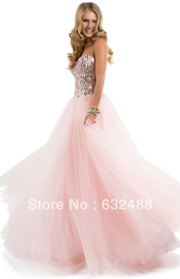 Strapless Prom Dress Middle School Dresses Dresse Newyork Teenagers ...