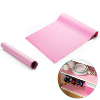 Tailorable Cupboard Mat Antibacterial Dampproof Cushion Anti Oil Chest Drawer Pad For Cabinet Ambry Furniture Tools