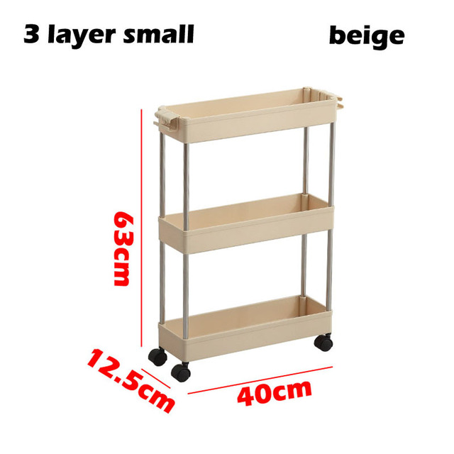 3 layer-small-beige
