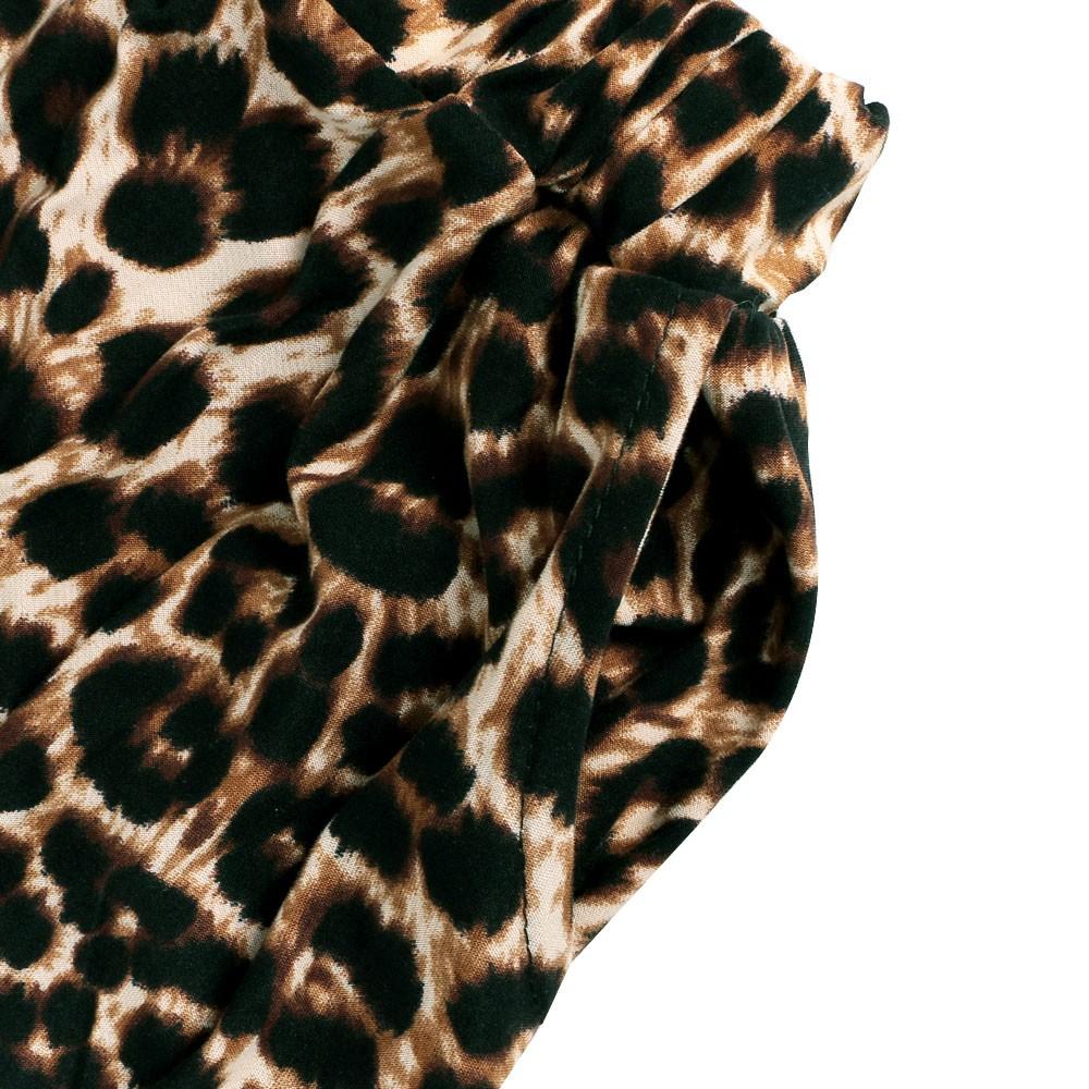 E011_Leopard_4