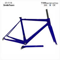 Bulk Stock Fast Delivery 26er Cube Mountain Bike Frame Cube Frame Carbon Cube Bike Mountain For
