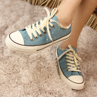 canvas shoes sneakers sneakers shoes
