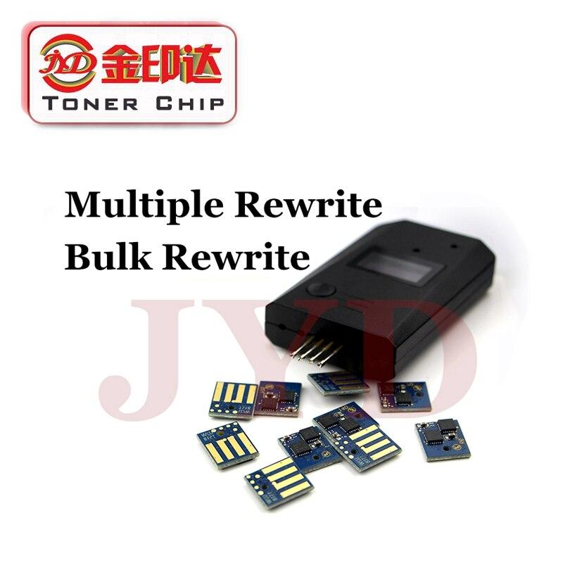 新 5 18K ユニバーサルトナーチップ用リセット MS317 MS417 MS310 MS312 MS410 MS415 MS510 MS610 MX 310 317 MX410 MX510 MX511 MX611  グループ上の パソコン & オフィス からの カートリッジ チップ の中 1