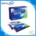 14 Pairs New Teeth Whitening Strips Gel Care Oral Hygiene Clareador Dental Bleaching Tooth Whitening Bleach Teeth Whiten Tools