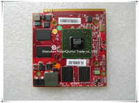 Kai-full pour Acer Aspire 5710G 5920G 6530G 6920G PC portable pour ATI mobilité Radeon HD 3650 HD3650 DDR3 1G MXM II carte vidéo
