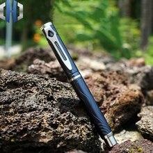 Тактическая Ручка защита ручка разбитое окно ручка выживания многофункциональный инструмент самообороны портативный инструмент ручка для письма