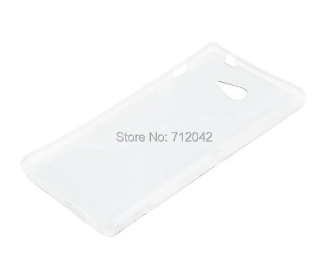 OEEKOI Retro Cassette Tape Radio Print Soft TPU Cover Phone Case para - Accesorios y repuestos para celulares - foto 5