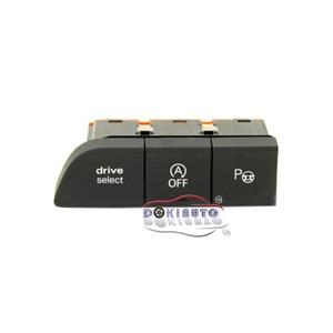 Image 1 - Ops pdc pla 운전 선택 모드 audi q3 8u 용 자동 주차 스위치 버튼